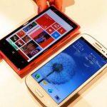 Nokia no piensa fabricar teléfonos con Android