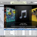 iTunes llega a 56 nuevos países