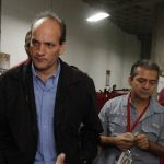 Samsung creará empresa mixta con el Estado venezolano