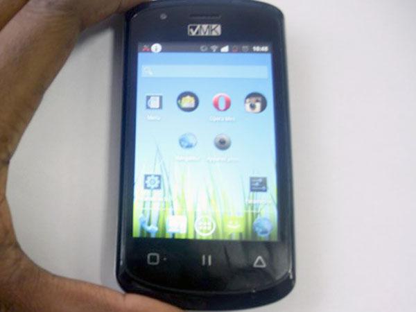 smartphone-elika-africa