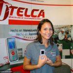 Casi 2 millones de teléfonos ensambló VTELCA durante 2012