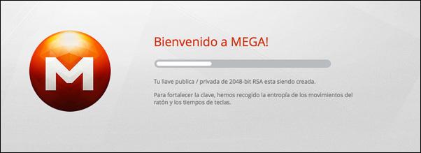 20130118162620copia