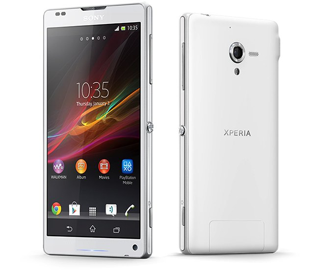 sony-xperia-zl-front