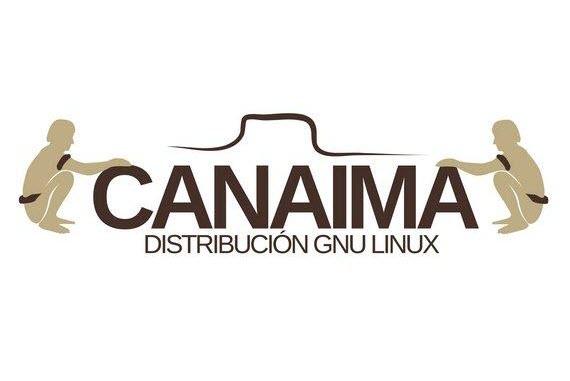 canaima-logo2