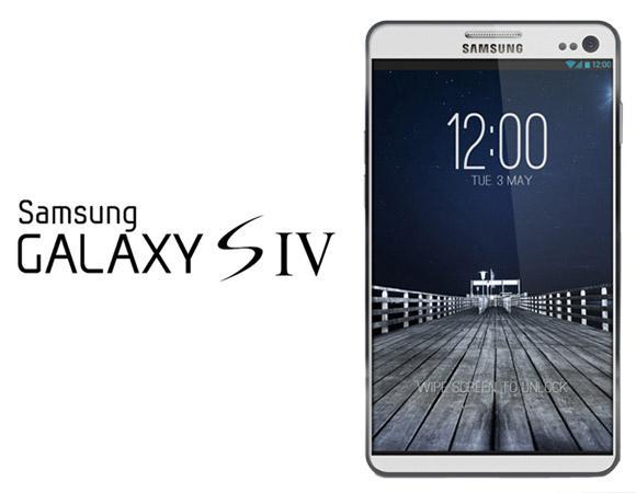 Samsung-Galaxy-S4-dos-procesadores