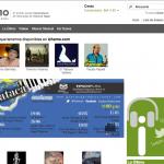 iChamo, el iTunes criollo