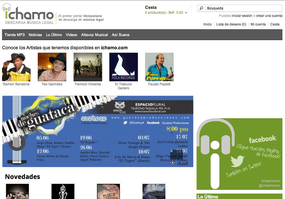 Captura de pantalla 2013-06-27 a la(s) 09.21.46