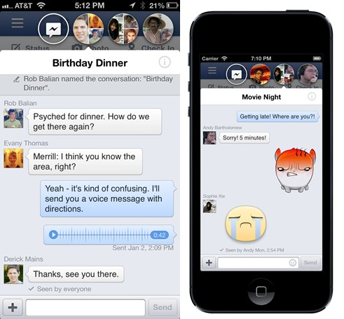 Facebook-Home-iOS-Chat-Heads