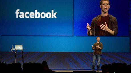 Mark-Zuckerberg-fundador-Facebook_NACIMA20130624_0089_6