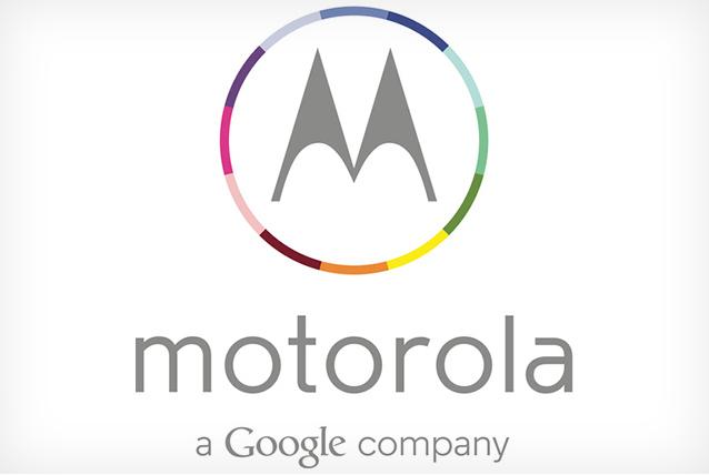 MotoMobilityLogo