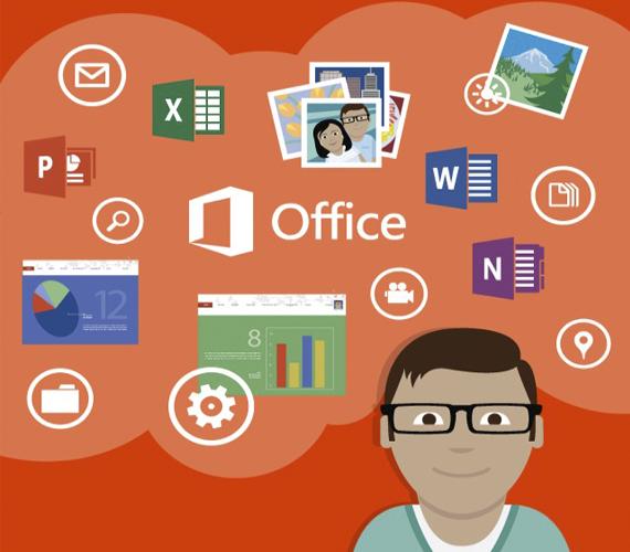 OfficeMobile2