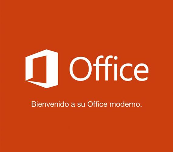 OfficeMobile3