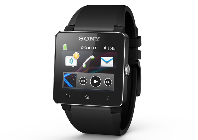 Sony-SmartWatch-2 (1)