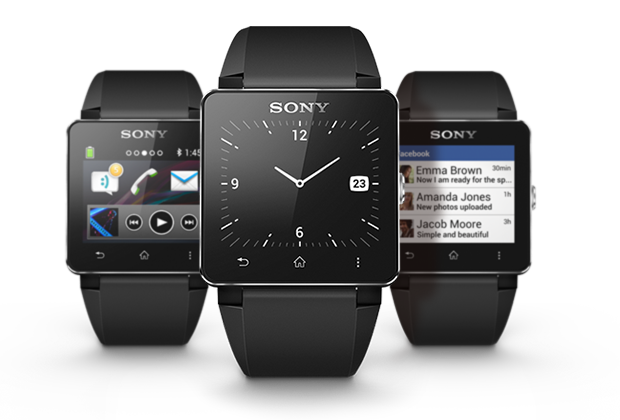 Sony-Smartwatch-2-goes-official