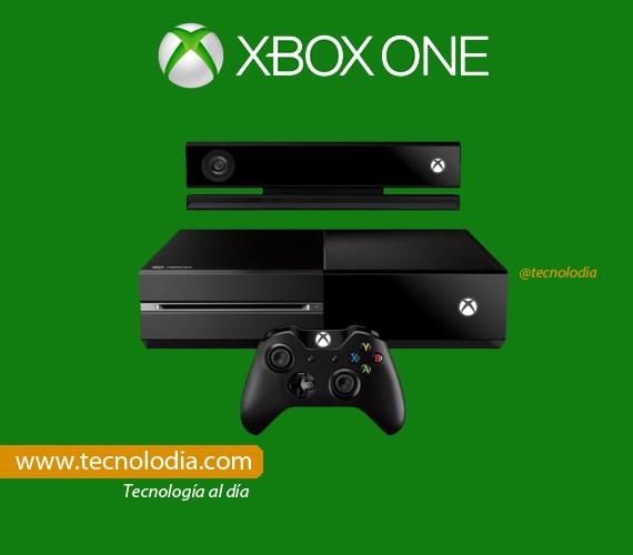 Tecno_Xbox1
