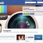 Instagram: ahora se usan videos