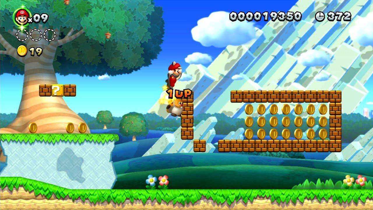 Nintendo no está muerto
