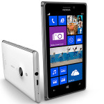 Conoce el nuevo Nokia Lumia 925