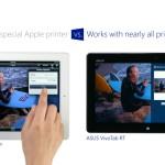 Office Mobile está disponible para iPhone