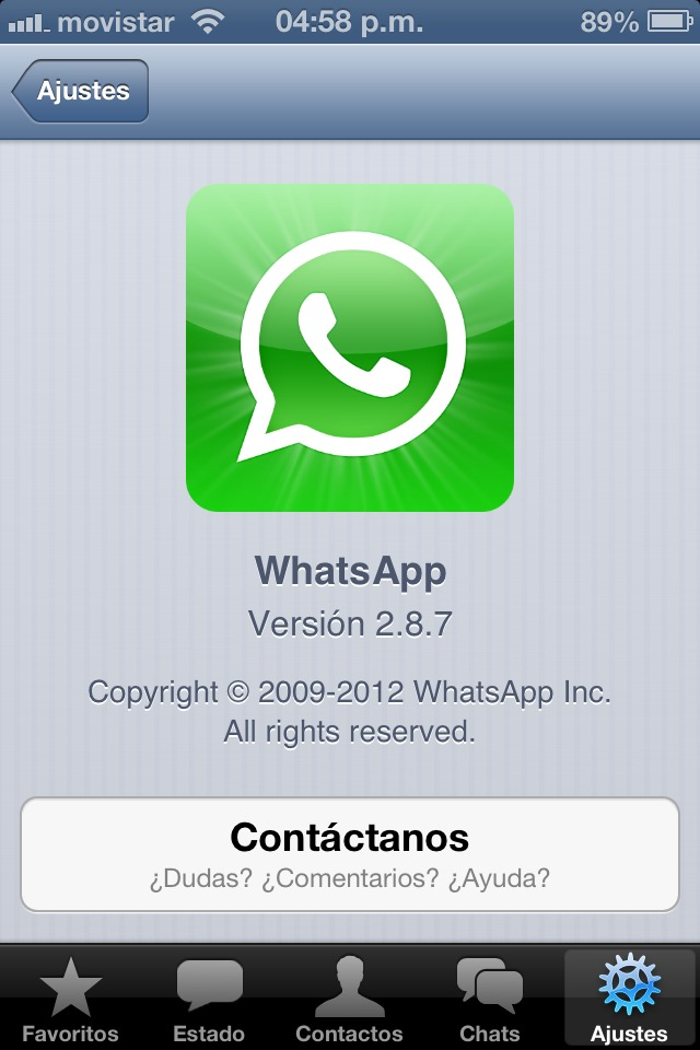 whatsapp-messenger-iphone-3gs-iphone-4-iphone-4s-iphone-5_MLV-F-4201814298_042013