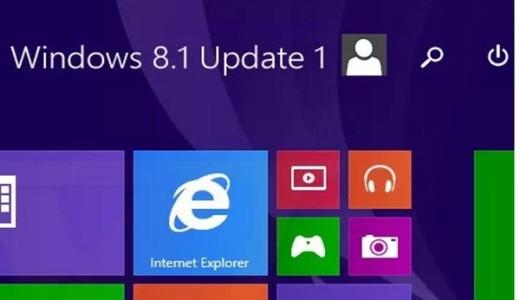 Windows81update2
