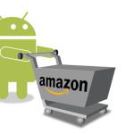 Amazon celebra el Año Nuevo regalándonos 90 euros en aplicaciones Android