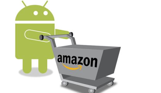 tienda-de-aplicaciones-amazon