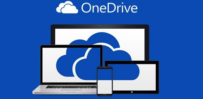 Amplia tu Cuenta de OneDrive con 100 GB adicionales gratis