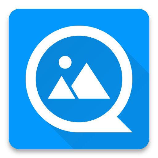 Consigue 1.000 GB gratis de almacenamiento en la nube con QuickPic