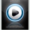 Los mejores reproductores de audio y video gratis para Windows