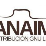 Disponible Primera Versión Candidata de Canaima Popular 3.1 (Auyantepui)
