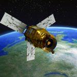 Corea del Sur lanzará satélite meteorológico el 18 de mayo